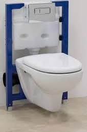 Top 25 Ideas About Wall Hung Toilets On Pinterest