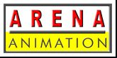Our both arena multimedia centre are offering animation, multimedia, graphic, web designing & game designing course with professional study environment.