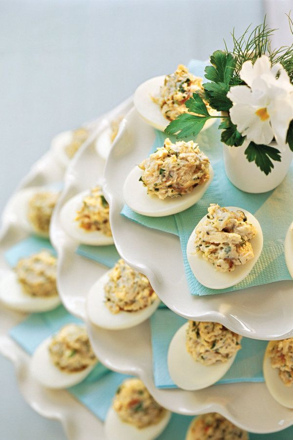 best 25 easter appetizers ideas on pinterest easter