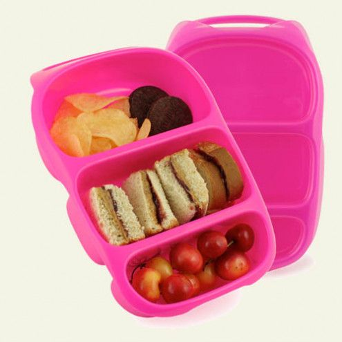 Goodbyn Bynto Small Lunch Box | Food Containers | Reuseit | Reuseit