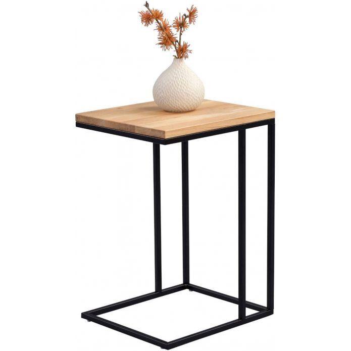 Beistelltisch In Zeitlosem Design Couchtisch Buche Beistelltisch Tisch