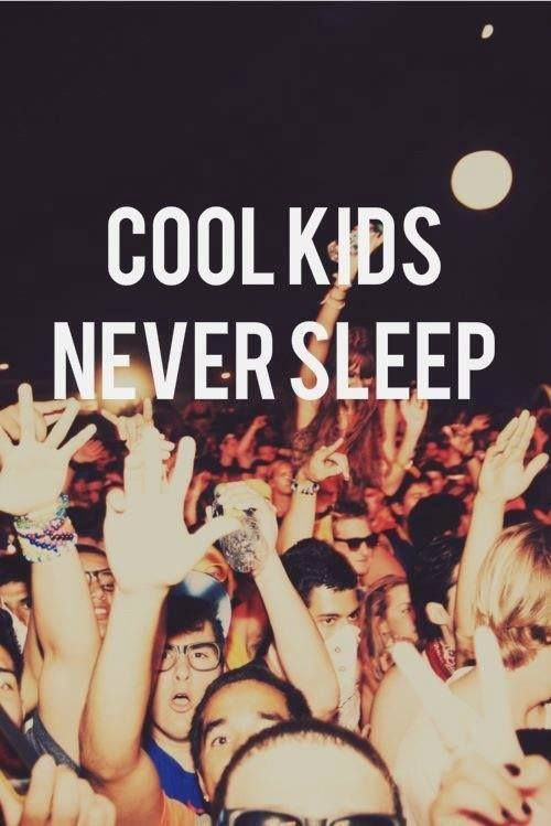 party girl quotes tumblr - photo #6