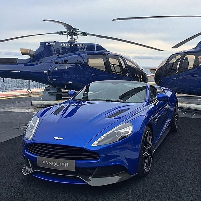 Vanquish Aston Martin Vanquish Volante Speeding tickets can cause you years of…  #RePin by AT Social Media Marketing - Pinterest Marketing Specialists ATSocialMedia.co.uk
