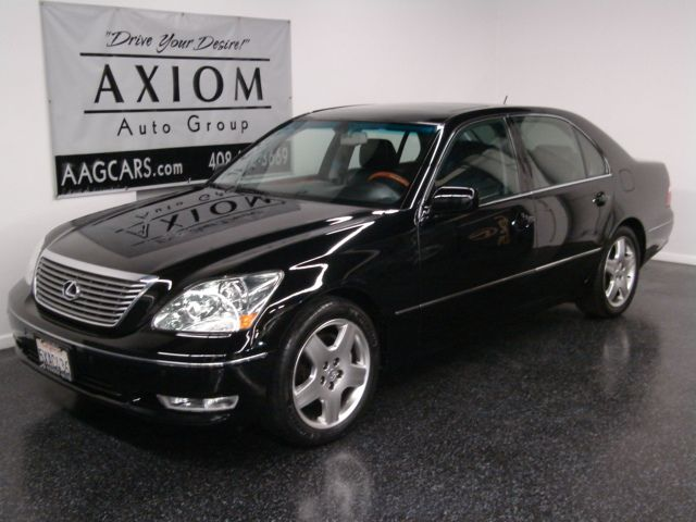 2006 lexus ls430 2006 lexus ls430 modern luxury navigation rides pinterest cars. Black Bedroom Furniture Sets. Home Design Ideas