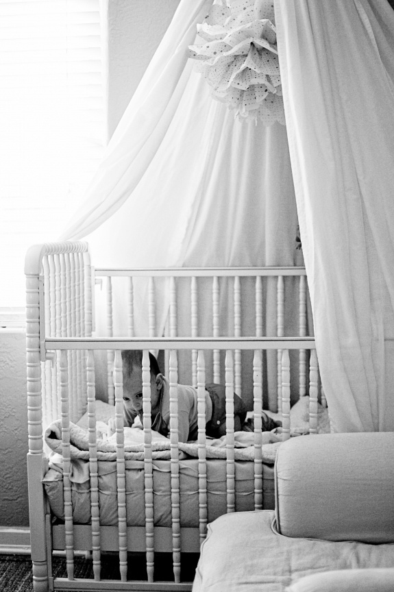 68 best more photo ideas images on pinterest for Canopy over crib