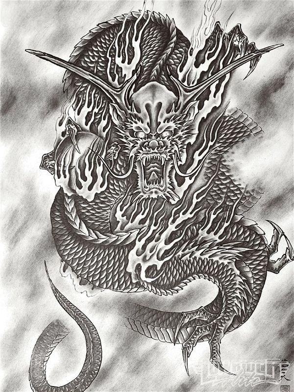 tatouage-japonais-12
