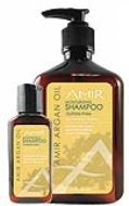Amazing New Tanning Lotion Now Available !!www.uvtanstudio.com online store !
