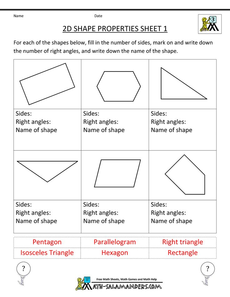 Printable Worksheets free printable maths worksheets ks2 : 23 best Math Madness images on Pinterest | Madness, Free printable ...