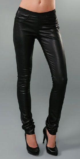 bigchipz.com leather skinny jeans for women (13) #skinnyjeans