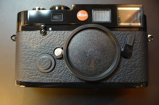 US $3,075.00 Used in Cameras & Photo, Film Photography, Film Cameras