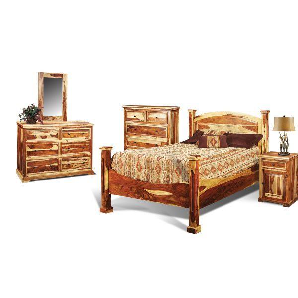rustic queen bedroom sets. Tahoe Pine Rustic 6 Piece Queen Bedroom Set 111 best Sets images on Pinterest  bedroom sets