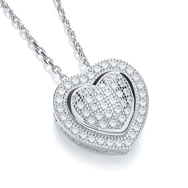 valentine jewellery gifts