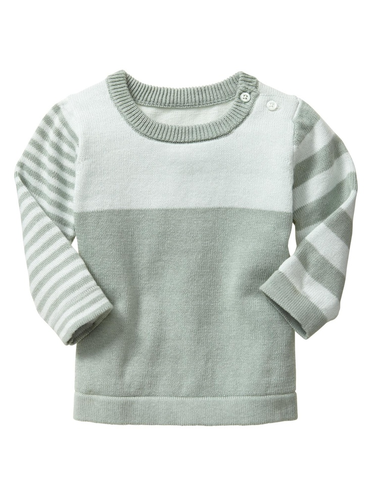 With the matching sweater pants - http://www.gap.com/browse/product.do?cid=84834=1=301453002