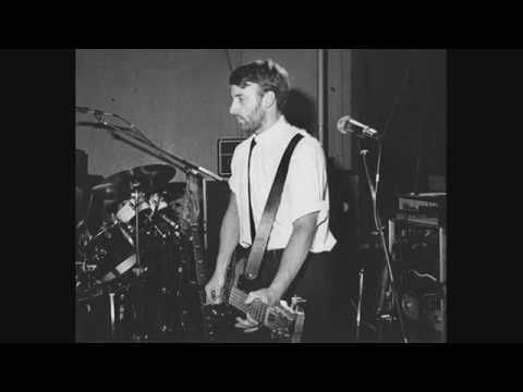 New Order - Live at the Underground, Boston, MA, USA (1980-09-30) (AUD)