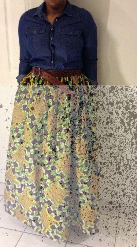 17+ Trendy Fashion Edgy Classy Heels