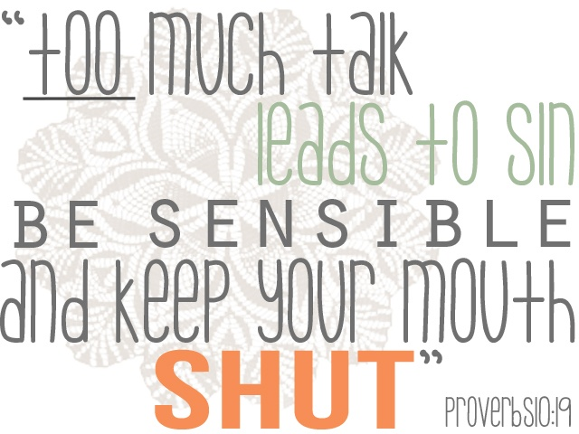 Quotes On Talking Too Much: 8 Best You Talk Way Too Much Images On Pinterest