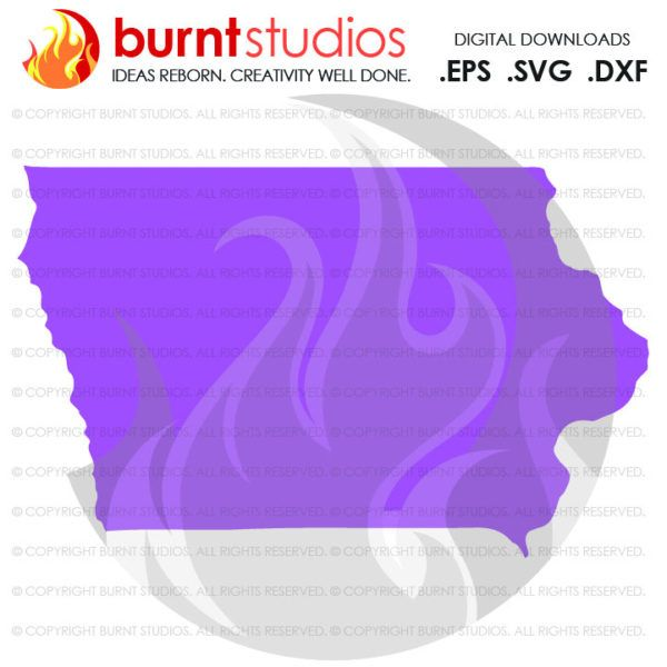 Pin On Svg Cutting Files Burnt Studios