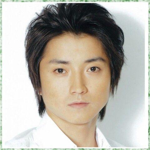 tatsuya fujiwara wiki