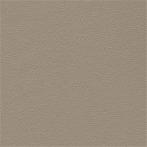 Midship 67 Mushroom Solid Marine Vinyl Fabric - SW29672 - Fabric By The Yard At Discount Prices