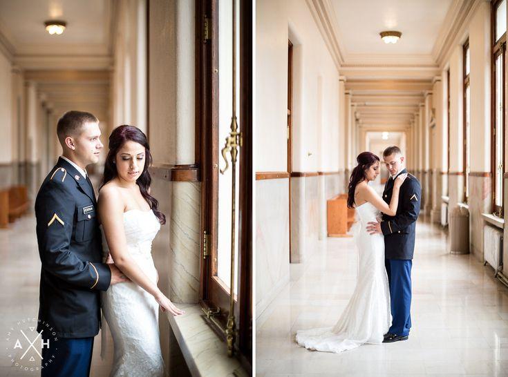 Melissa Josh A Memphis Courthouse Wedding Courthouse
