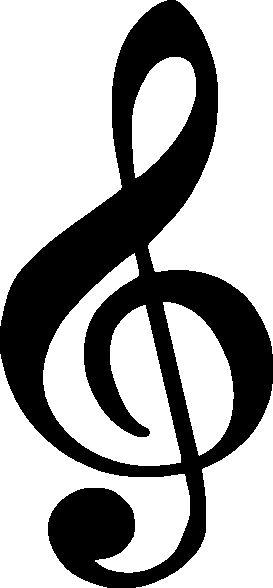 145 best free music clip art images on pinterest music musical staff clip art music staff clip art free