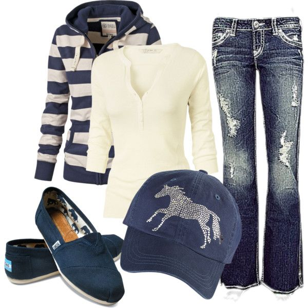 Cute!: Head Of Garlic, Style, Fall Wint, Minus Hats, Great Outfits, Weekend Casual, Sooo Comfy, Hors Hats, Stripes Toms