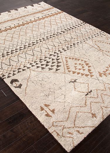 Soft and luxurious in feel the zuri collection is a modern take on moroccan. these supple area rugs are showcased in natural tones with distressed patterns reminiscent of tile motifs. zuri represents a nostalgic beauty in its literal meaning and in its physical representation of beauty and feel that has as much tactile presence as it does visual. have beauty as your foundation with the zuri collection from jaipur.