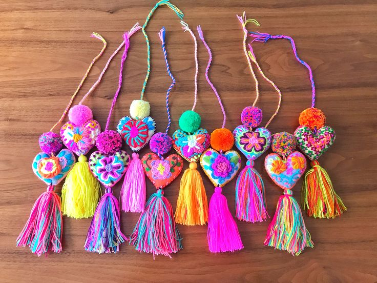 Handmade bag charms|Enquiries and wholesale: jubelshop@outlook.com  ||#boho #pompom #charms #bagcharm #tassel #handmade #bohochic #bohowedding #folkart #folk #mexicanfiesta  #pompomcharm #wholesale