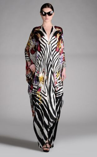 0ce258c2fbd8 Long dress Women - Dresses Women on Roberto Cavalli Online Store