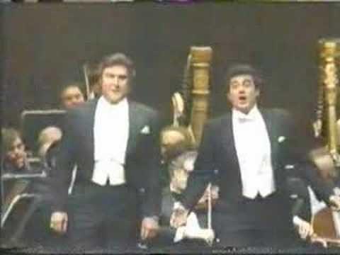 56 best Favorite Opera Singers images on Pinterest Opera singers