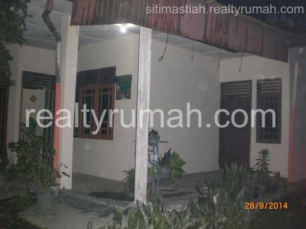 Dijual rumah di Tembung – Medan - Realty Rumah Dijual,Cari,Beli,Sewa di Indonesia yang Nyata