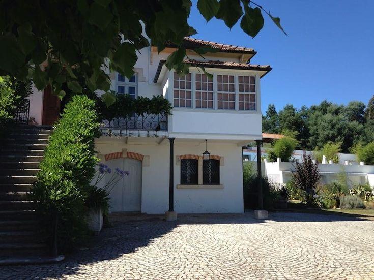 640 Praia Ideas House Design House Interior Home