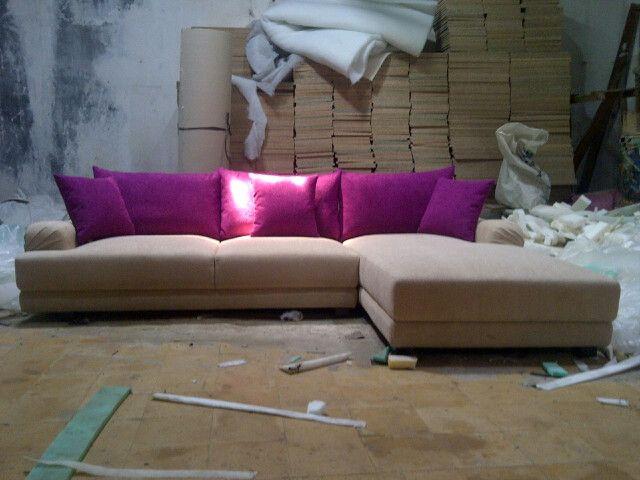 terasa barang furniture yang sudah Anda punyai kurang dapat merepresentasikan rencana rumah minimalis Anda. Namun focus kami memanglah menolong Anda memaksimalkan manfaat tiap-tiap