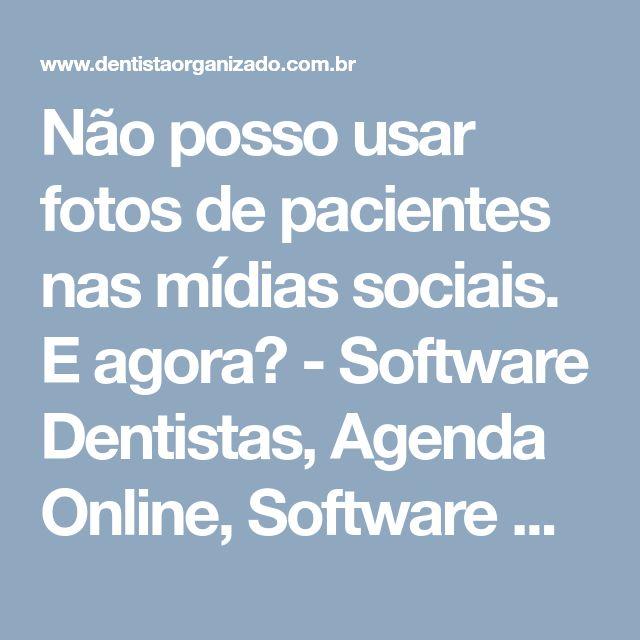 Best  Agenda Online Ideas On   Agenda  Online