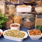 Alimentos y bebidas saludables para personas con problemas de riñones grado 3