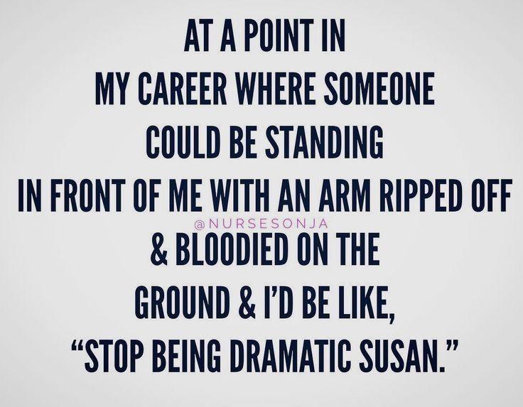 Pin By Debora Anselmo On Nursing Emergency And Work Nurses Week Memes Funny Nurse Quotes Nurse Memes Humor