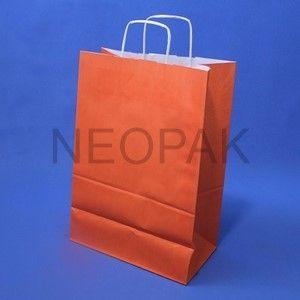 http://www.opako.com.pl/torebka-upominkowa-305x170x445-pomaranczowa-id-1924