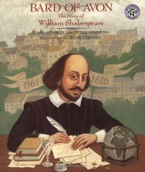 Shakespeare for Kids: An Easy 5-Step Plan » Simply Convivial