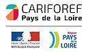 CFPM de Nantes   Centre de formation professionnelle