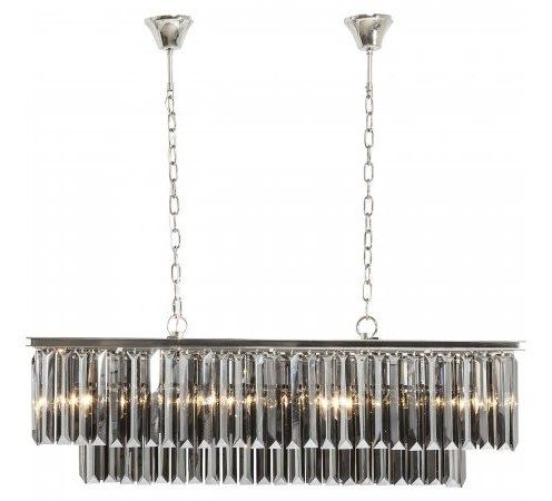 Kare Design Lampa Wisząca Smoky Lounge - 38272