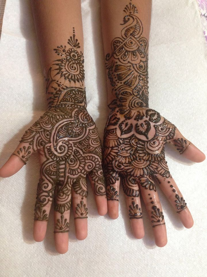 Mobile Henna Artist Los Angeles Ca: 17 Best Images About Indian Traditional Mehndi