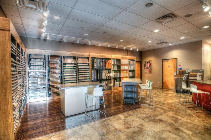 CBH Homes Design Studio - Flooring | Design Studio | CBH Homes ...