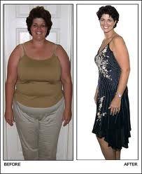 f50 9 tunit weight loss