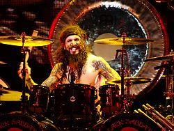 Tommy Clufetos live with Black Sabbath.jpg