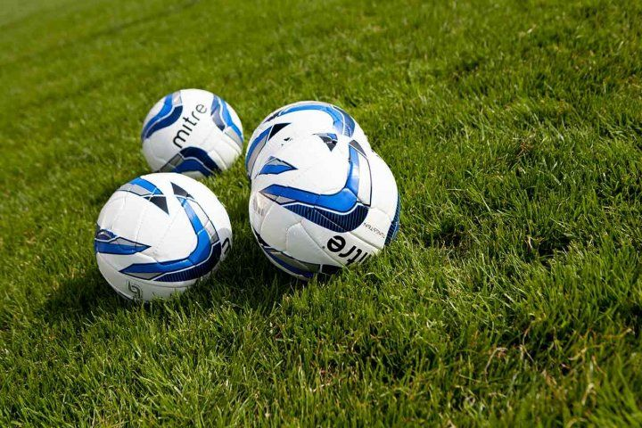 Do you have what it takes to play for Brimsdown? - News - Brimsdown FC
