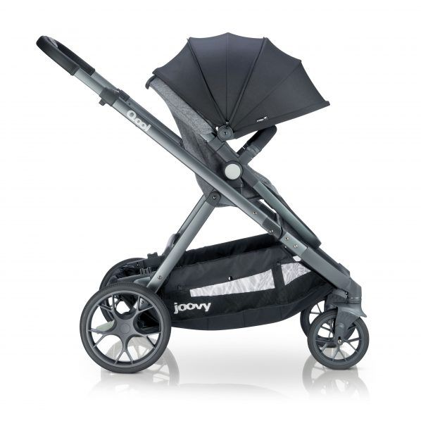 c632fa198 Guide to the 50+ Best Strollers of 2018