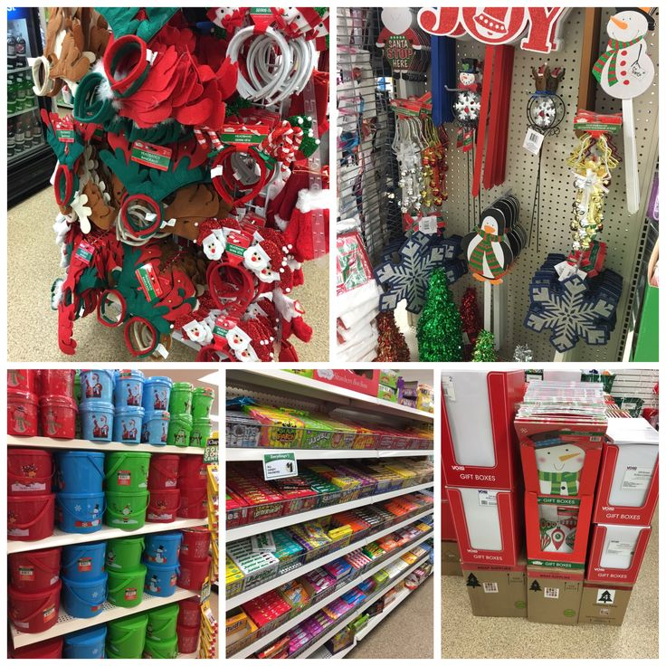 33 Deals You Need to Buy at the Dollar Tree {the Christmas Edition}. Passionate Penny Pincher is the #1 source printable & online coupons! Get your promo codes or coupons & save.