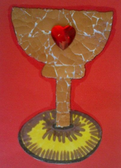 224 best fun stuff for the kids images on pinterest for Passover crafts for sunday school