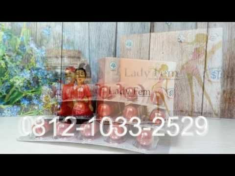 0812-1033-2529 Jual Lady Fem di Kepulauan Seribu Utara