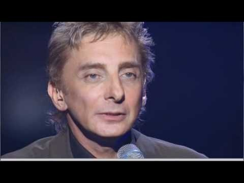 100+ best Barry Manilow images on Pinterest | Barry manilow, Singers ...